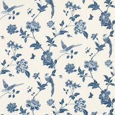 decor tips decorating home interior with thibaut wallpaper pattern