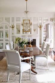 Antique Dining Room Table by Best 25 Antique Dining Rooms Ideas On Pinterest Antique Dining