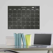 buy calendar the 7 best family calendars to buy in 2018