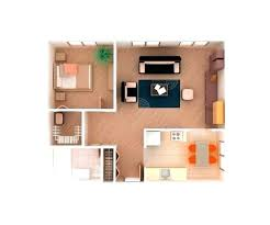 home plans with interior pictures house plans with interior pictures small designer home plans