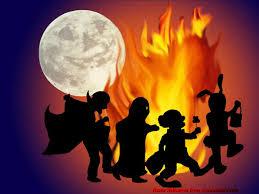 kid halloween wallpaper disney halloween wallpapers free halloween widescreen
