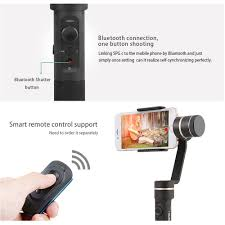 feiyutech spg c 3 axis stabilized handheld sales online black