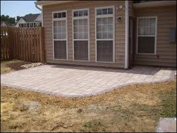 Patio Paver Designs Hton Roads Custom Patio Builders Paver Firepits Terraces
