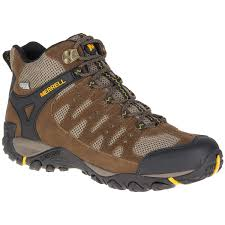 womens walking boots size 9 hiking boots ems