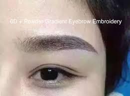 eyebrow embroidery types u0026 prices