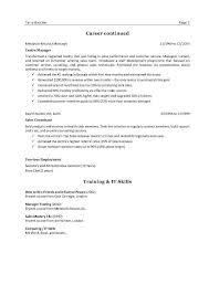 General Resume Cover Letter Sample by General Resume General Cover Letter Whitneyport Daily Com 108