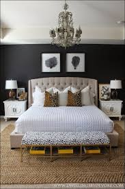 Chocolate And Cream Bedroom Ideas Interiors Wonderful Chocolate Living Room Color Scheme Black And