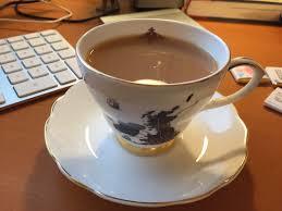 brit box brit product reviews quaintly subscription box review tea