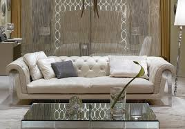 1 home decoration interior design art famous life