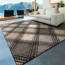 Outdoor Rugs Sale Free Shipping by Floor Cheap Cowhide Rugs Cheap Rug Runners Orian Rugs