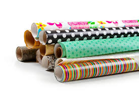design your own wrapping paper how to design your own wrapping paper and gift tags staples