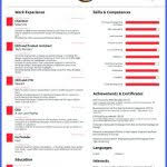 resume elon musk resume template word pages one page templates