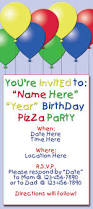 Sample Of Birthday Invitation Card For Kids Samples Of Birthday Invitations Hallo