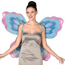 Blue Butterfly Halloween Costume 25 Butterfly Halloween Costume Ideas