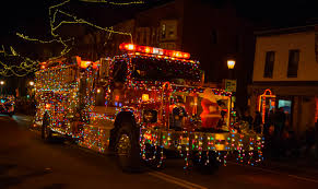 how to put christmas lights on your car festival of lights brockport ny halee with a flair