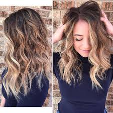 over forty hairstyles with ombre color 20 beautiful blonde balayage hair color ideas trendy hair color 2017