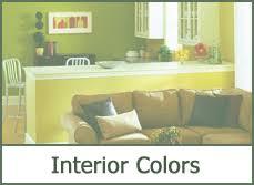 behr paint color ideas 2016 home design pictures