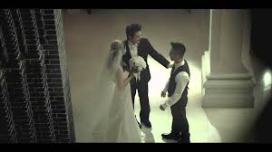 wedding dress j reyez taeyang 태양 wedding dress mv version by j reyez and