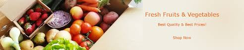 buy fruit online online grocery shopping online in bangalore india buy at best