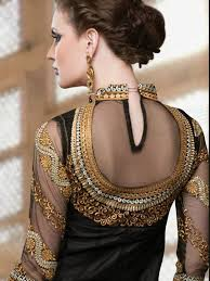 indian suits back neck designs back neck designs of suits