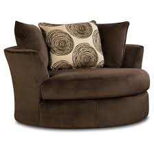 Cheap Bedroom Chairs Design Oversized Reading Chair For Helping Relax U2014 Djpirataboing Com