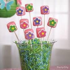 Party City Easter Cake Decorations by 58 Best Easter Sweets Treats U0026 Peeps Ideas Images On Pinterest