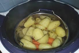 cuisiner la pomme best of cuisiner la pomme de terre lovely hostelo