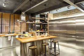 commercial kitchen designs kitchen commercial kitchen unknown professional design best knife