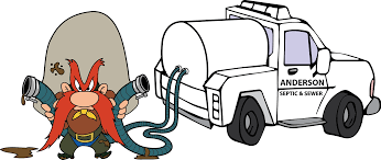 mud truck clip art how often to pump your septic tank anderson u0027s septic u0026 sewer