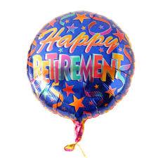 balloon delivery knoxville tn mylar balloon maryvilleflorist flowers and such maryville tn