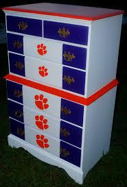 11 best dorm room ideas images on pinterest clemson tigers home