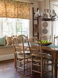 Blue Dining Room Chairs 771 Best Design Dining Images On Pinterest Dining Room Dining