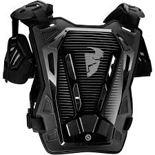 womens motocross gear canada thor womens guardian roost deflector roost deflectors