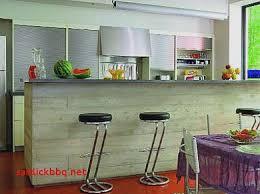 destockage plan de travail cuisine destockage carrelage pour idees de deco de cuisine fraîche les 25
