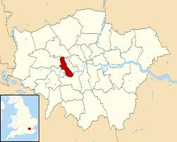 Hammersmith Apollo Floor Plan London Borough Of Hammersmith And Fulham Wikipedia