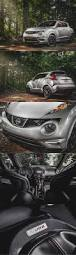 red nissan 2017 2017 nissan juke nismo rs japan silver red 17 260 collect