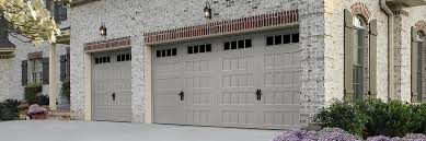 garage doors pella at lowe u0027s