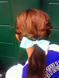 Cute Sporty Hairstyles 285 Best Hairstyles Images On Pinterest Hairstyles Braids And