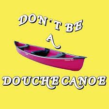 Douche Canoe Meme - index of wp content uploads 2011 03