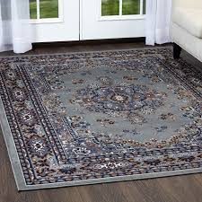 12 X 12 Area Rug Rugs Curtains Grey 9 X 12 Area Rugs For Appealing