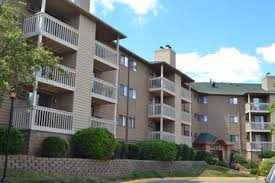 72 pet friendly apartments for rent in hopkins mn zumper