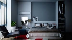 chambre gris noir chambre gris noir et blanc gallery of chambre gris noir et blanc
