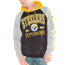 pittsburgh steelers sweatshirts steelers nike hoodies fleece
