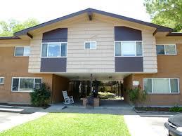 2 bedroom apartments norfolk va available rentals cavalier land