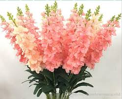 artificial orchids 2018 silk orchids for decor craft fabric moth orchid wedding