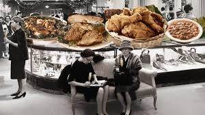 food the history of soul food in department stores racked