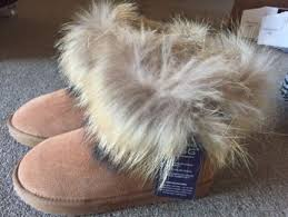 ugg boots sale parramatta ugg boots in sydney region nsw gumtree australia free local