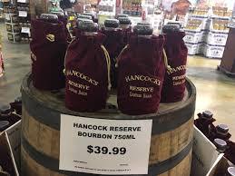 Liquor Barn Springhurst Brad Williams Bradfrdwilliams Twitter