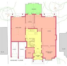 Westfield London Floor Plan Westfield Road Edgbaston B15 3qq Davidson Estates