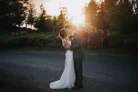 photographer for wedding chelsea warren photography wedding photographer